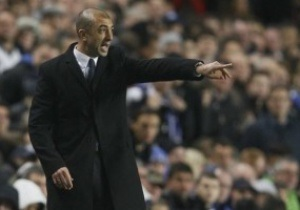 СМИ: Челси предложит Ди Маттео однолетний контракт