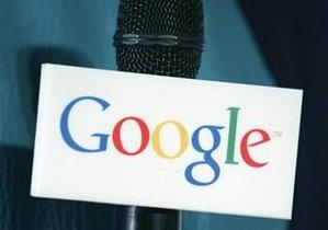 Google могут оштрафовать на рекордные 3 млрд евро