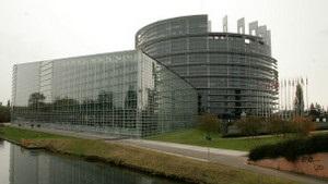 Європарламент: Україні потрібні зміни