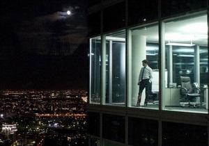 Московський кінофестиваль відкриється показом фільму Духless