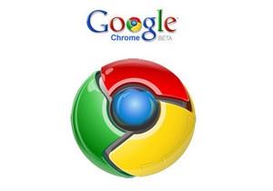 Google Chrome вперше став найпопулярнішим браузером у світі, обігнавши Internet Explorer