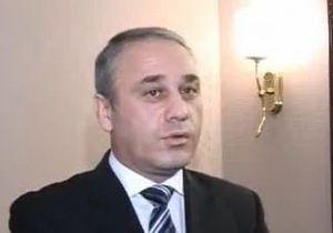 У Москві вбили бунтівного грузинського генерала, якого Саакашвілі вважав особистим ворогом