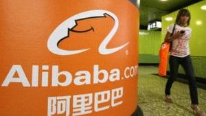 Китайська інтернет-компанія Alibaba викупить в Yahoo свої акції на $7,1 млрд
