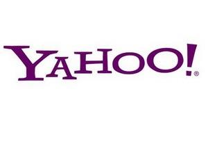 Yahoo продаст свою долю китайскому интернет-гиганту Alibaba за $7,1 млрд