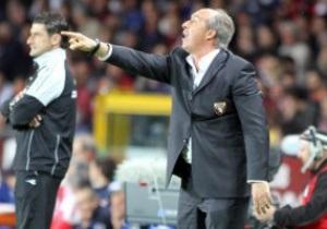Торино вышел в Серию А
