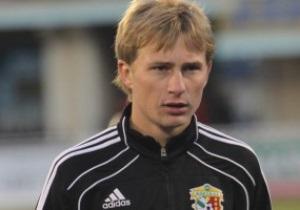 Динамо намерено укрепиться двумя лидерами Ворсклы