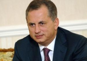 Колесников объявил о полной готовности Украины к Евро-2012