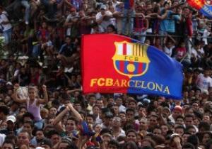 Режиссер Ультиматума Борна снимет документальный фильм про Барселону