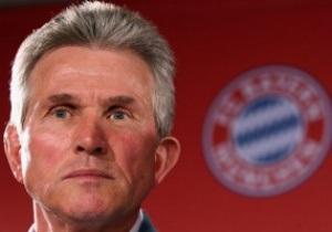 Хейнкес: У Баварии есть уникальный шанс, который в будущем больше может и не представиться