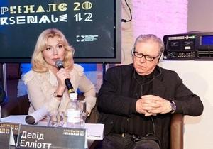 Організатори найбільш масштабного культурного проекту України розповіли, як боролися з бюрократією