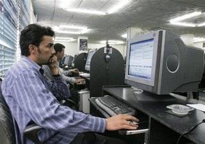 Податкову звітність через інтернет подають 94% платників
