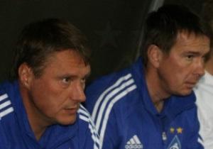 Ветеран Динамо рассказал, как тяжело переживал дисквалификацию за употребление допинга