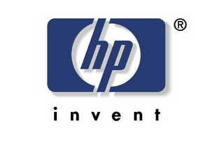 МНС розірвало договір з HP на поставку обладнання та послуг для проекту екстреного номера 112