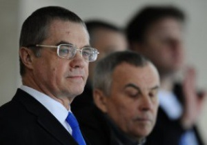 Донбасс, Лев и Слован официально приняты в состав КХЛ