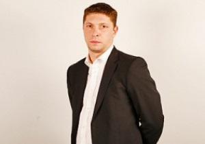 Сотрудник Локомотива, угрожавший физической расправой арбитрам, оштрафован и дисквалифицирован