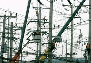 Энергокомпания Ахметова подписала контракт на поставки электроэнергии в Венгрию