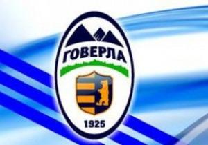 Команда Шуфрича пробилась в Премьер-лигу