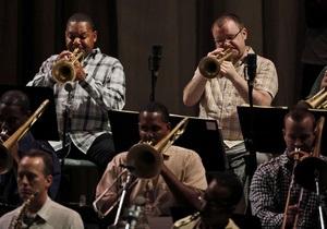 Джазові музиканти володіють найтоншим слухом - вчені