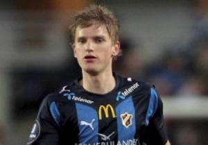 Загадочная смерть. Норвежский футболист найден мертвым на стройке