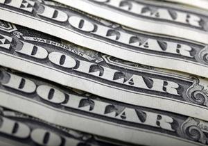 З початку травня Україна виплатила МВФ понад півмільярда доларів