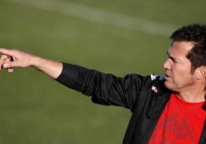 Лотар Маттеус: Міг би поставити гроші на перемогу збірної Німеччини на Євро-2012