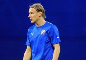 Киевское Динамо может возобновить переговоры по трансферу Виды после Евро