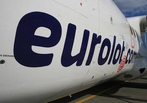 Авіакомпанія EuroLOT відкриває нові маршрути з Львова до Кракова і Вроцлава