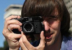Німеччина не пустила українського фотографа на власну виставку