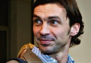 Ващук: Жаль, что на Евро-2012 не сыграет  мозг украинской обороны - Чигринский