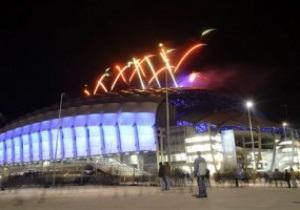 Польша готова к Евро-2012 на 98%