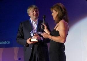 IFFHS признала Шахтер самым прогрессивным клубом десятилетия