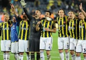Подозреваемые в организации договорных матчей турецкие клубы оправданы