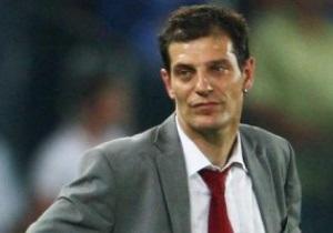 Наставник сборной Хорватии: Мы не лучше, чем Испания и Италия, но мы можем их победить