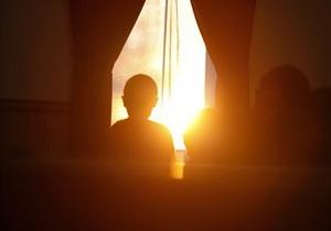 У Миколаєві в результаті падіння з вікна загинув 4-річний хлопчик