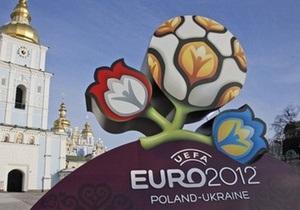 DW: Берлін очікує від України нормалізації поводження з опозицією