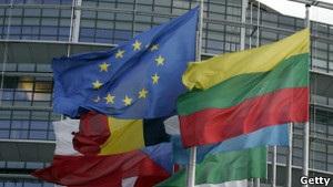 Сім президентів відмовляються їхати в Україну на саміт