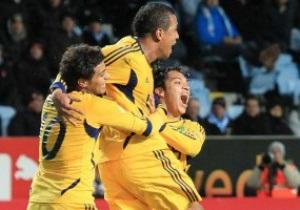 Рейтинг IFFHS: Металлист обогнал Динамо и Шахтер более чем на 30 позиций