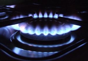 DW: Видобуток сланцевого газу. Українців не інформують про екологічні ризики