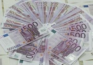Влада Португалії запевнила в стабільності банківської системи країни