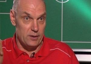 Российский эксперт: Моуриньо играет в примитивный футбол