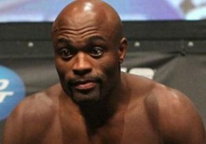 Покаяние. Чемпион мира UFC признался, что готовился убить своего тренера