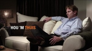 Нідерландська компанія вибачилася за антиукраїнський рекламний ролик