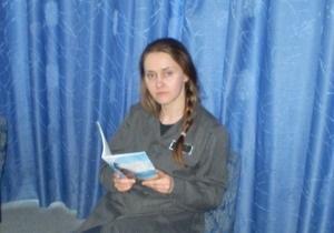 ЗМІ: Колишня сусідки по камері Тимошенко розповіла про їхнє спільне утримання