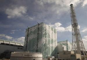 У Японії пробурили найглибшу в світі підводну свердловину