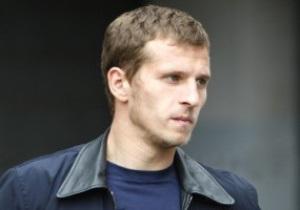 Вне компетенции: КДК ФФУ отказал Шахтеру в наказании Алиева
