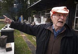 У Канаді знайшли одного з найбільш розшукуваних нацистських злочинців