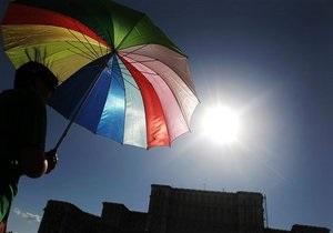 Організатори гей-прайду спростували інформацію про скасування заходу в Києві
