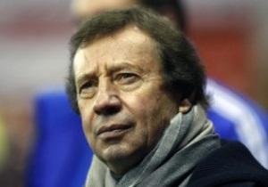 Юрий Семин рассказал, что привело Барселону к вылету из Лиги Чемпионов