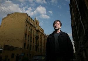 Шевчук заявив про заборону та скасування концертів ДДТ у Росії