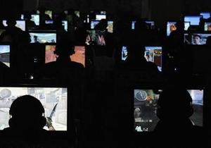 DW: Немецкий бизнес чаще всего становится объектом шпионажа в СНГ